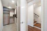 115 27th Ave - Photo 23