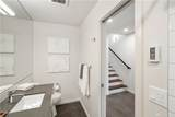 115 27th Ave - Photo 25