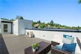 115 27th Ave - Photo 27