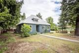 426 Cedar St - Photo 4