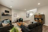 14506 38th Ave - Photo 4