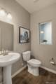 14506 38th Ave - Photo 12