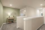 14506 38th Ave - Photo 13