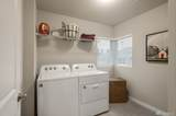 14506 38th Ave - Photo 14