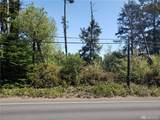 9999 Vernon Ave - Photo 2