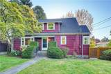 7716 30th Ave - Photo 1