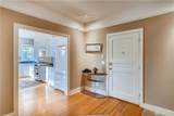 7716 30th Ave - Photo 4