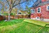 7716 30th Ave - Photo 25