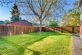 7716 30th Ave - Photo 27