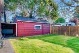 7716 30th Ave - Photo 28