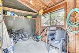 4506 133rd Ave - Photo 18