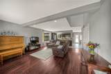 2932 37th Ave - Photo 4