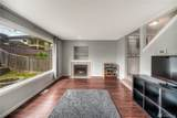 2932 37th Ave - Photo 8