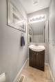 2932 37th Ave - Photo 9