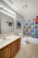 2932 37th Ave - Photo 15