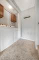 2932 37th Ave - Photo 16