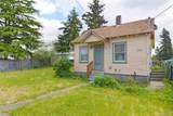 1126 Wycoff Ave - Photo 29