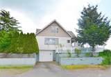 1126 Wycoff Ave - Photo 35