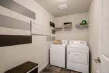 2727 146th St - Photo 24