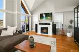 2920 1st Ave - Photo 4