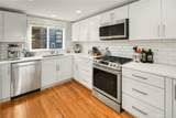 2920 1st Ave - Photo 9