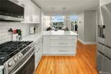 2920 1st Ave - Photo 10