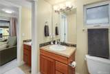 2920 1st Ave - Photo 15