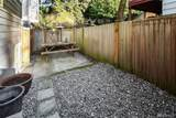 2920 1st Ave - Photo 20
