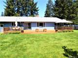 17135 Sargent Rd - Photo 1