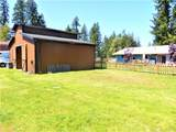 17135 Sargent Rd - Photo 2