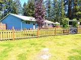 17135 Sargent Rd - Photo 3