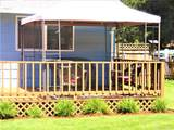17135 Sargent Rd - Photo 4