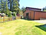17135 Sargent Rd - Photo 5