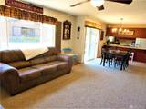17135 Sargent Rd - Photo 9