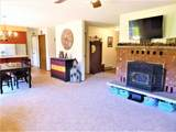 17135 Sargent Rd - Photo 13