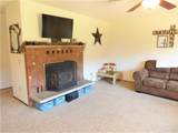 17135 Sargent Rd - Photo 14