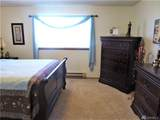 17135 Sargent Rd - Photo 20