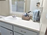 17135 Sargent Rd - Photo 22