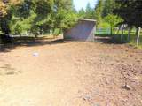 17135 Sargent Rd - Photo 27