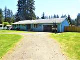 17135 Sargent Rd - Photo 30