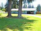 17135 Sargent Rd - Photo 31