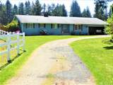 17135 Sargent Rd - Photo 32