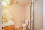 108 79TH Dr - Photo 31