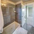 5571 Clearview Dr - Photo 12