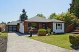 923 Linwood Ave - Photo 1
