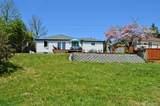 923 Linwood Ave - Photo 4