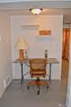 923 Linwood Ave - Photo 23