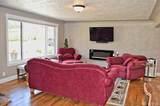 923 Linwood Ave - Photo 29