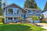 25305 146th Ave - Photo 1