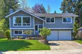 25305 146th Ave - Photo 2